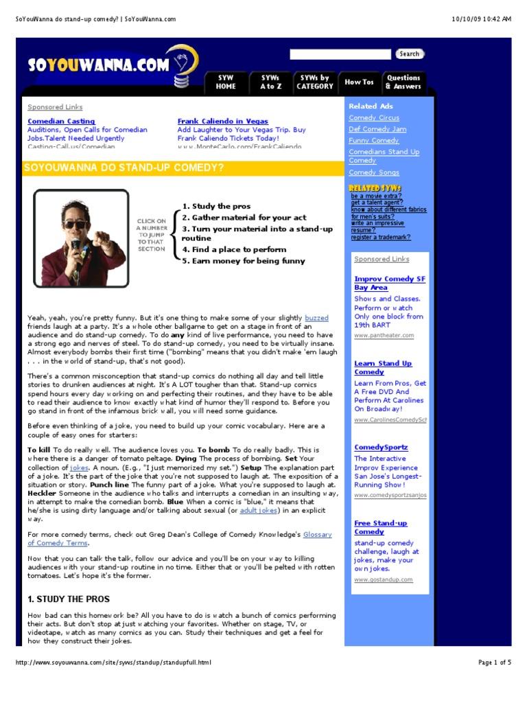 dream interpretation freud essay uncanny