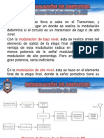 Comunicacion I- TX y Rx AM (2)