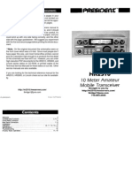 Hr2510 Owners Manual 135dpi
