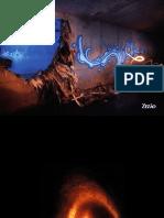 Brasilea Zezao Catalogue
