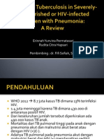 Jurnal Reading Anak.ppt