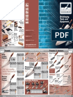 Brick Catalogue