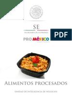 041013 DS Alimentos Procesados ES