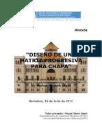 Annexos.pdf