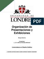 Organizacion en Presentaciones.pdf