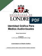 Identidad en Medios.pdf