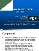 Otomasi Industri Ti