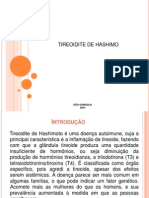 PATOLOGIA GERAL 3º periodo 2014