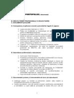 portofoliul educatoarei 2012 (1)