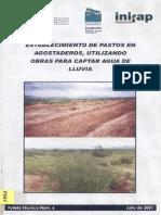 Folleto1239(Obras Para Captar Agua)