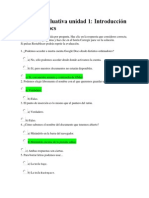Google Docs.docx
