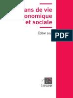 Trente ans de vie économique et sociale - Insee Références - Édition 2014