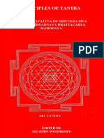 Principles of Tantra, 2nd Edition