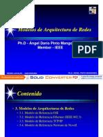 Modelos de Referencias [Modo de Compatibilidad]