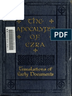 Apocalypse of Ezra 00 Box g