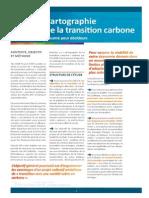 Resume Decideurs Carto Fr Bd