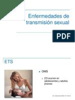 13 ETS 08