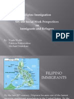 sw 680 filipino immigration