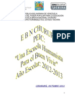 P E I C 2012-2013 ACTUALIZANDO E B N CHURURU.docx