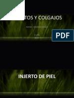 colgajosyingertos-120418161800-phpapp01