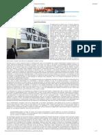 -_-_salonKritik_-_-_Neoliberalismo_y_autonomía_del_arte_-.pdf