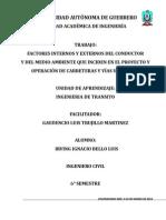 RESUMEN DE FACTORES INTERNOS Y EXTERNOS.docx