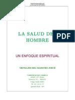LA SALUD DEL HOMBRE.doc