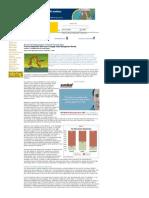 service.pdf