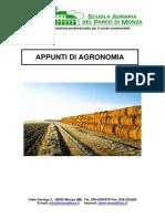 App Unti agronomia