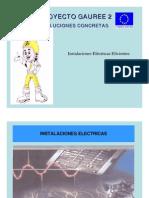 instalaciones_electricas_eficientes