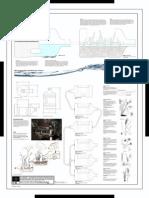 wetland thesis 2nd reveiw