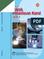 smk11 TeknikPengelasanKapal HeriSunaryo