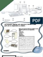 FICHAS INFORMATICA MARZO.pdf