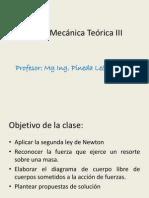 Clase 29 enero.pdf