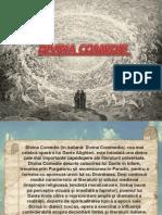 Dante  - Paradisul
