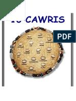 dezesseiscauris-110611024617-phpapp02