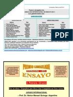 GALARDONADOS 2014 - ENSAYO -.pdf