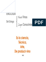 enologia I MNC.pdf