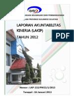 Lakip_bpkp_sulsel_2012_all