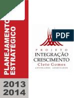 Planejamento+Estratégico+2013-2014+%28Completo%29