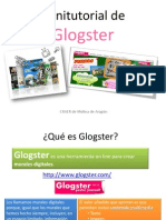 glogster-110226153200-phpapp02