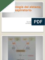 Farmacologia Del Sistema Respiratorio