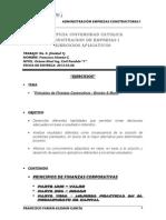 Trabajo 6 - U1 - Ejercicios Aplicativos 001 (Imprimible)