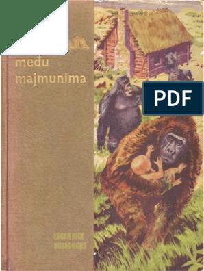 trunk majmun dating dating