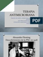 terapia_antimicrobiana[1]