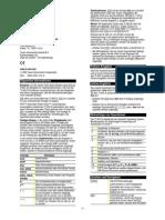 30qrg-de.pdf