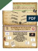 Instruccions_pirates1