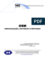 Apostila OSM.pdf