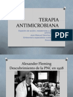 terapia_antimicrobiana[1]