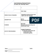 Instrumenpentaksiranstandardprestasi Dst 111020165648 Phpapp01